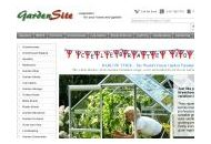 Gardensite Uk Coupon Codes June 2020