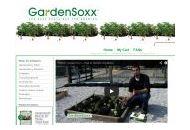 Gardensoxx Coupon Codes September 2020