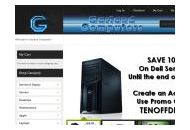 Garlandcomputers Coupon Codes January 2019