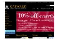 Gatwardsofhitchin Uk Coupon Codes April 2021