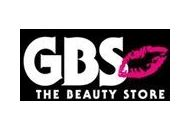Gbs The Beauty Store Coupon Codes July 2019