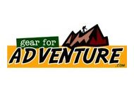 Gearforadventure Coupon Codes March 2019