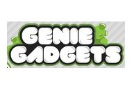 Geniegadgets Coupon Codes February 2020