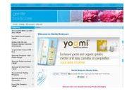 Gentlebodycare Uk Coupon Codes September 2021