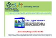 Geocachingsoftware Coupon Codes October 2020
