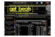 Getbeatsonline Coupon Codes September 2021