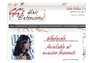 Ggshairextensions Coupon Codes September 2018