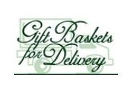 Giftbasketsfordelivery Coupon Codes August 2018