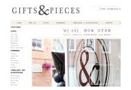 Giftsandpieces Uk Coupon Codes May 2018