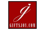 Giftsjoy Coupon Codes January 2020