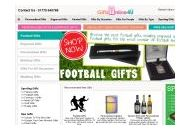 Giftsonline4u Coupon Codes January 2019