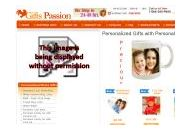 Giftspassion Coupon Codes November 2019
