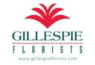 Gillespie Florists Coupon Codes January 2019