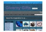 Givernygifts Coupon Codes April 2021