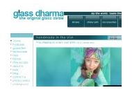 Glassdharma Coupon Codes October 2018