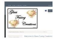 Glassfusingcreations Coupon Codes August 2018