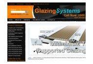 Glazingsystems Uk Coupon Codes October 2018