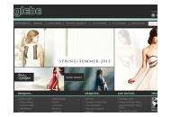 Glebe-fashion Coupon Codes July 2020