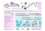 Glitterize Coupon Codes November 2018