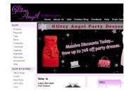 Glitzyangel Uk Coupon Codes May 2020