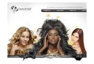 Globalhairexchange Coupon Codes April 2019