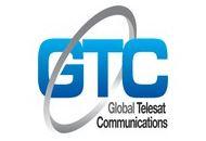 Global Telesat Communications Coupon Codes June 2018