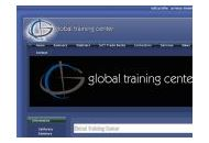 Globaltrainingcenter Coupon Codes July 2021
