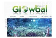 Glowbalgear Coupon Codes July 2020
