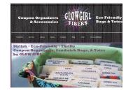 Glowgirlfibers Coupon Codes July 2018