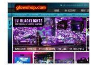 Glowshop Coupon Codes October 2019