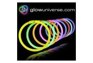 Glowuniverse Coupon Codes July 2020