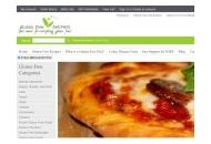 Glutenfreedelivers Coupon Codes July 2021