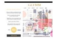 Glymm Coupon Codes January 2019