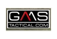 Gmstactical Coupon Codes April 2020