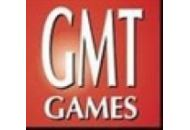 Gmt Games Coupon Codes July 2021