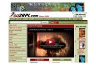 Go2rpi Coupon Codes January 2021