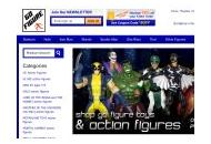 Gofigureactionfigures Coupon Codes January 2019
