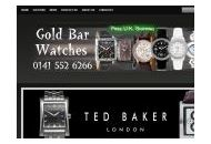 Goldbarjeweller Uk Coupon Codes October 2019