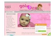 Goldelox Uk Coupon Codes March 2019