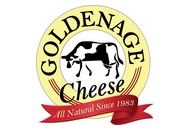 Goldenagecheese Coupon Codes March 2019