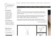 Goldilocksjewellery Coupon Codes June 2020
