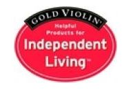 Gold Violin Coupon Codes September 2020