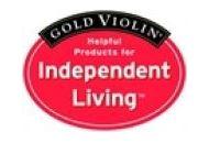 Gold Violin Coupon Codes July 2018