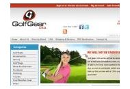 Golfgearusa Coupon Codes July 2018