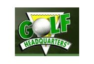 Golf Headquarters Coupon Codes February 2019