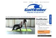 Golfroller Coupon Codes March 2018