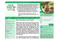 Good-dogs Uk Coupon Codes January 2019