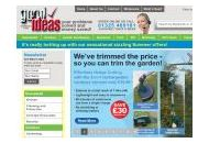 Goodideas-online Uk Coupon Codes June 2019