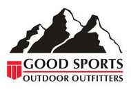 Goodsports Coupon Codes January 2019