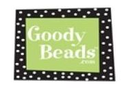 Goodybeads Coupon Codes March 2021